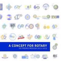 A Concept for Rotary