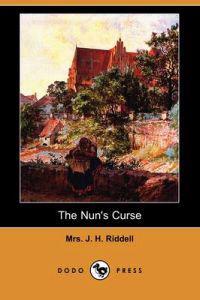 The Nun's Curse