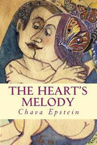 The Heart's Melody: Love Stories Series