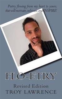 Flo-Etry