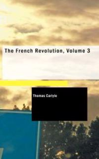 The French Revolution 3