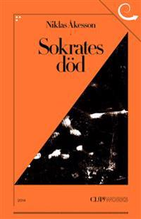 Sokrates död