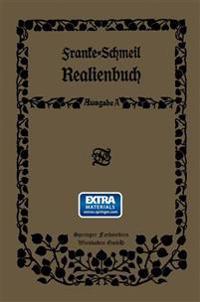 Realienbuch