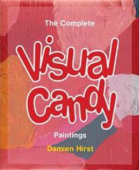 The Complete Visual Candy