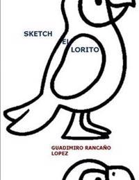 EL Lorito