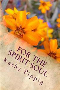 For the Spirit-Soul