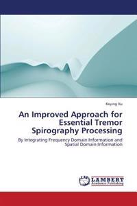 An Improved Approach for Essential Tremor Spirography Processing