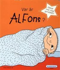 Var är Alfons?