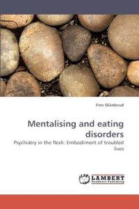 Mentalising and Eating Disorders