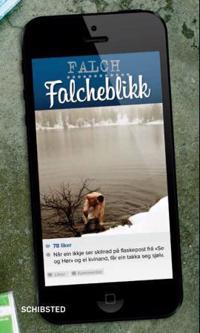 Falcheblikk