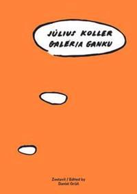 Július Koller