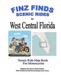 Scenic Rides in West Central Florida