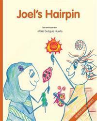 Joel's Hairpin: Gender and Diversity