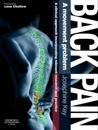 Back Pain: A Movement Problem