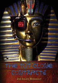 The Tut Clone Contracts