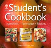 The Student's Cookbook