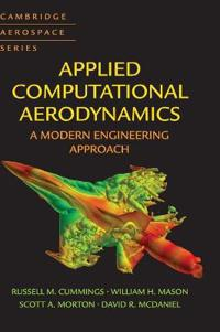 Applied Computational Aerodynamics