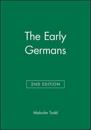 The Early Germans, 2nd Edition