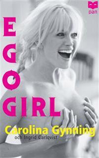 Ego girl