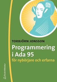Programmering i ADA