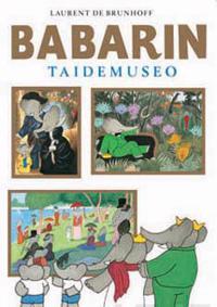 Babarin taidemuseo