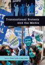 Transnational Protests and the Media