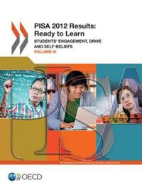 PISA 2012 results