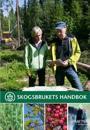 Skogsbrukets handbok