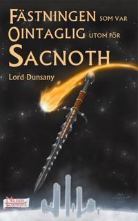 Fästningen som var ointaglig utom för Sacnoth