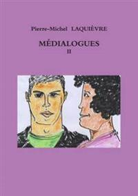 Medialogues 2