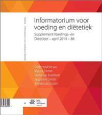 Informatorium Voor Voeding En Di tetiek