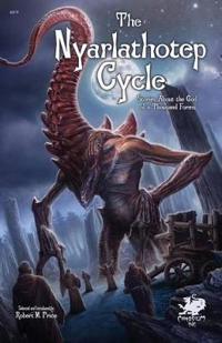 The Nyarlathotep Cycle