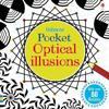 Pocket optical illusions