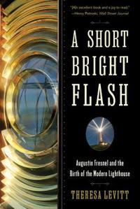 A Short, Bright Flash