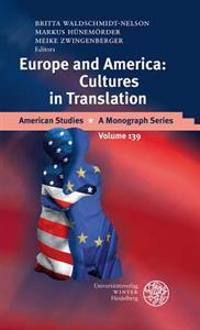 Europe and America: Cultures in Translation
