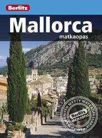Berlitz Mallorca