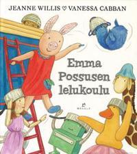 Emma Possusen lelukoulu