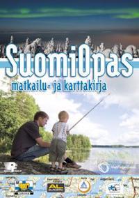 SuomiOpas 2014