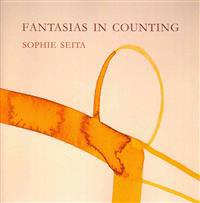 Fantasias in Counting