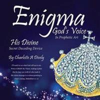 Enigma God's Voice in Prophetic Art