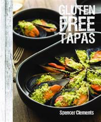 Gluten Free Tapas