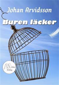 Buren Läcker