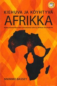Kiehuva ja köyhtyvä Afrikka
