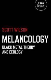 Melancology