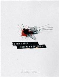 Gjennom mørketida - Øyvind Berg pdf epub