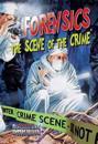 Forensics: Scene of the Crime