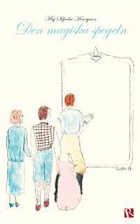 Den magiska spegeln