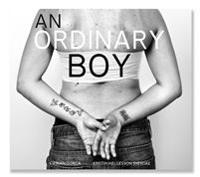 An ordinary boy