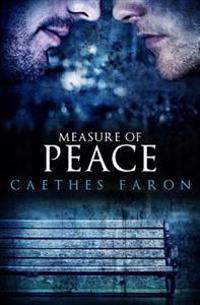 Measure of Peace