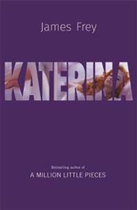 Katerina